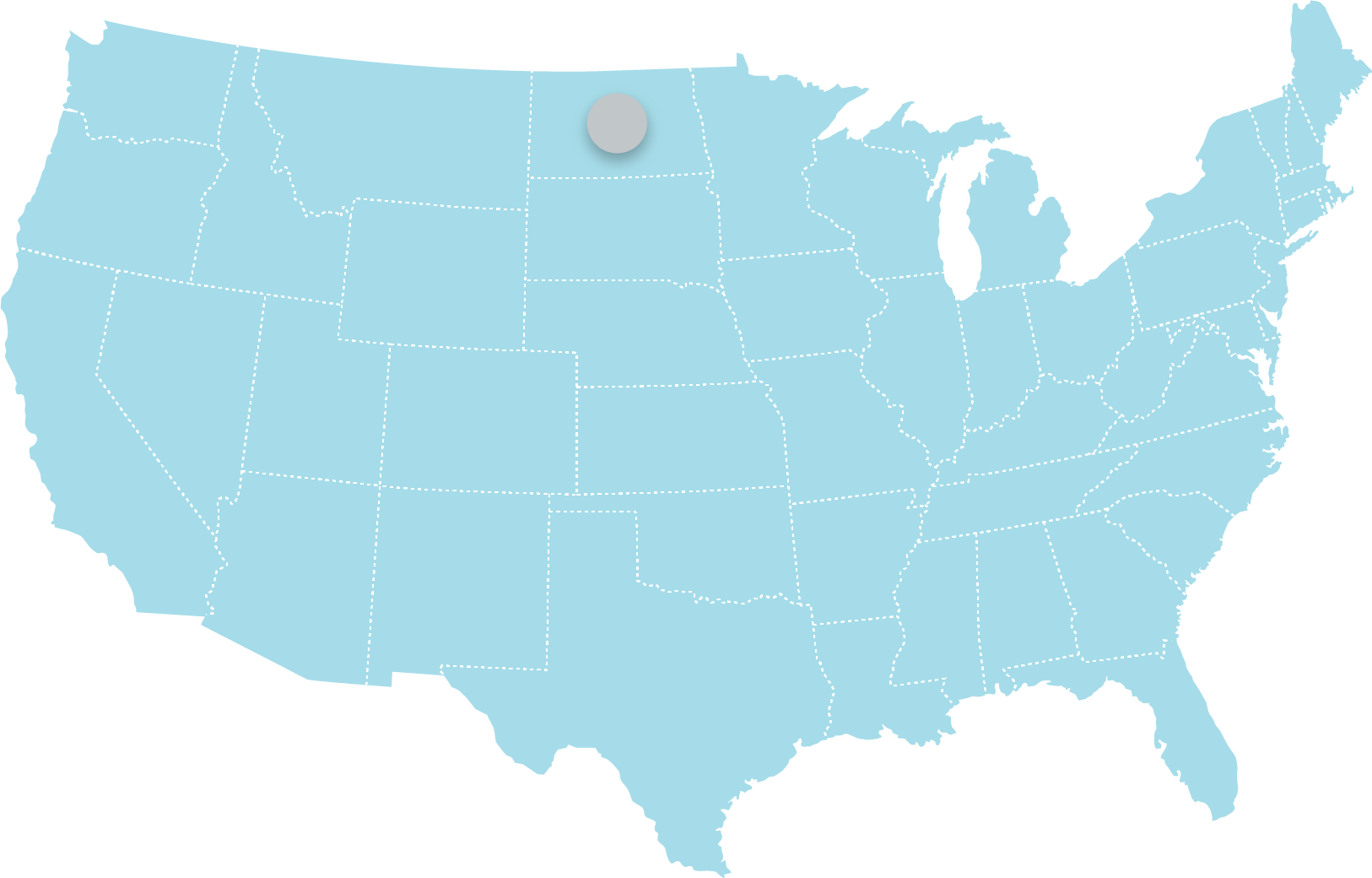 policy_m_state_path_partner_map_genetic_osso